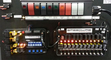 products home speedwire systems race car fuse box at suagrazia.org