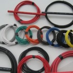 Speedwire Systems Wire Kits