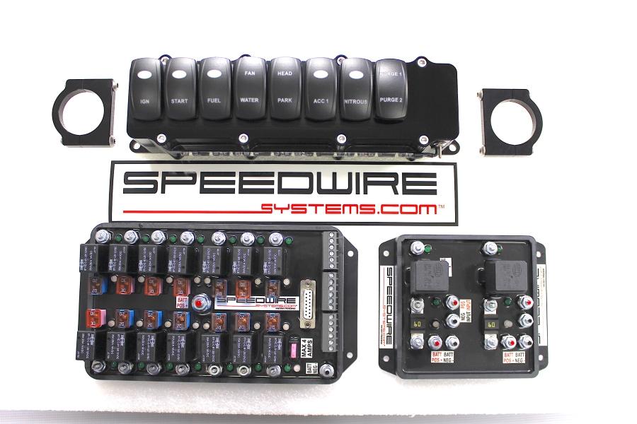 Nitrous Controller with LCD Display - Sdwire Systems on 2 stage nitrous engine, 2 stage nitrous system, nitrous trans brake wiring diagram, nitrous kit wiring diagram, 2 stage nitrous honda,