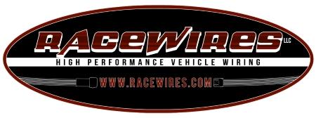Racewires