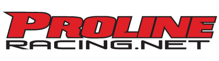 Proline Racing Logo