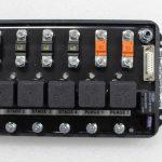 6 relay controller